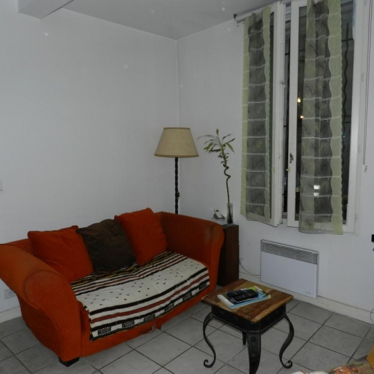 CKIEL IMMOBILIER : Appartement | NARBONNE (11100) | 53.00m2 | 70 000 €
