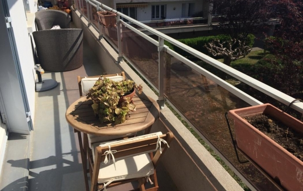 CKIEL IMMOBILIER Appartement | NARBONNE (11100) | 93 m2 | 169 000 €