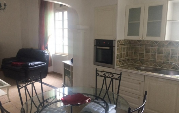 CKIEL IMMOBILIER : Appartement | NARBONNE (11100) | 60 m2 | 92 000 €