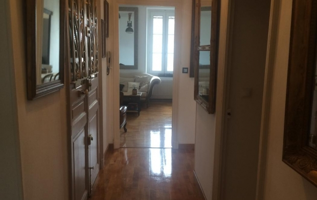 CKIEL IMMOBILIER : Appartement | NARBONNE (11100) | 102 m2 | 189 000 €